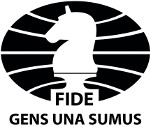 FIDE Events Commission