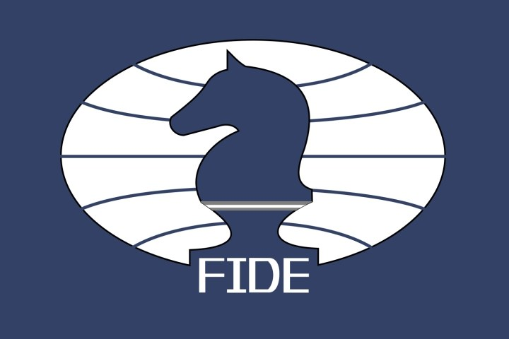 Call for Bids: Reopening Bidding procedure for FIDE World Youth U16 Chess Olympiad 2021