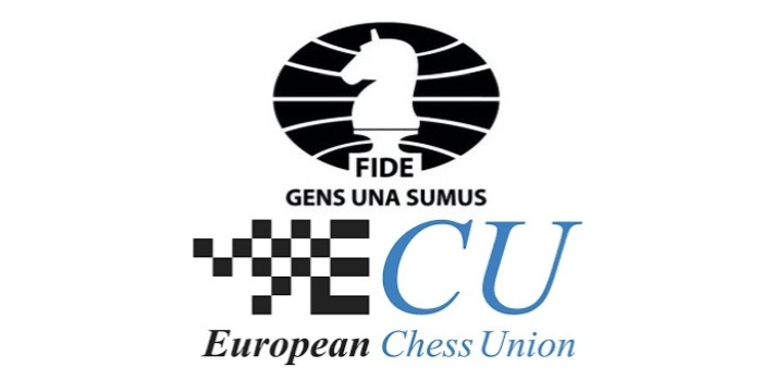 Joint statement by FIDE and the ECU
