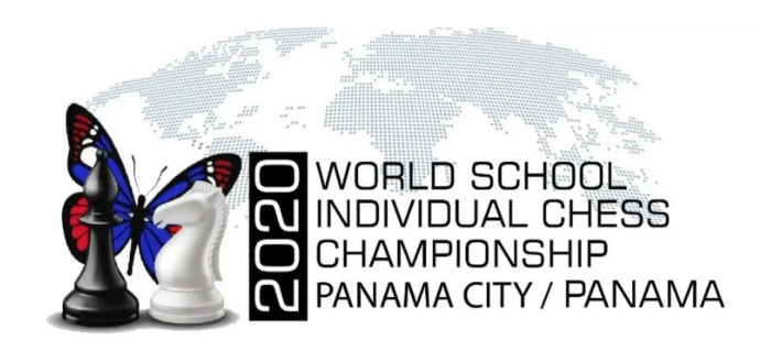 World School Chess Championship is postponed